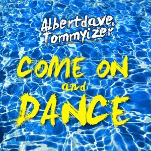 Albertdave & Tommyizer 歌手頭像