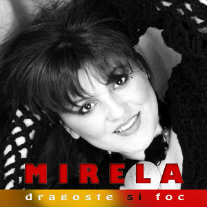Mirela Mihalache 歌手頭像