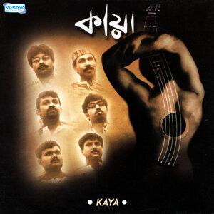Kaya 歌手頭像