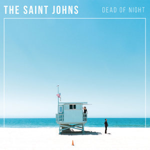 The Saint Johns