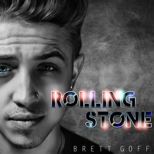 Brett Goff 歌手頭像