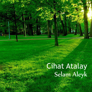 Cihat Atalay 歌手頭像
