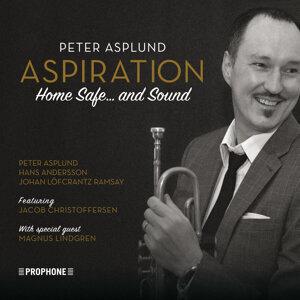 Peter Asplund