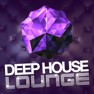 Deep House Music|Deep House Club|House Music 歌手頭像