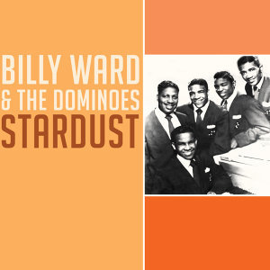 Billy Ward   The Dominos 歌手頭像