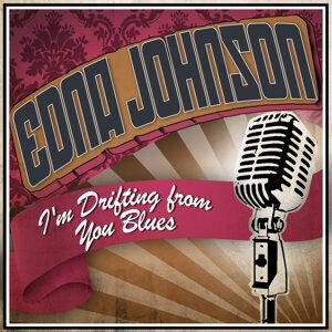 Edna Johnson 歌手頭像