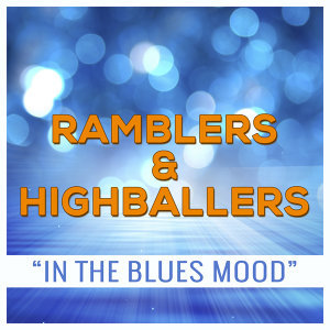 The Tenneva Ramblers / Blue Ridge Highballers 歌手頭像
