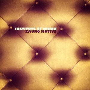 Institute Of Khino 歌手頭像