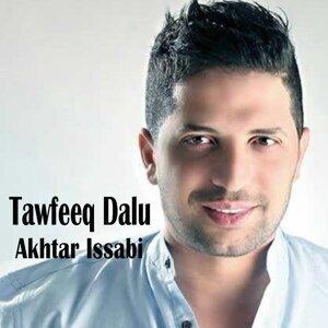 Tawfeeq Dalu 歌手頭像