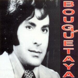 Bouguetaya 歌手頭像
