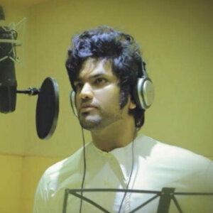 Al Aani 歌手頭像