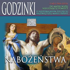 Ksiadz Robert, Piotr Piotrowski 歌手頭像