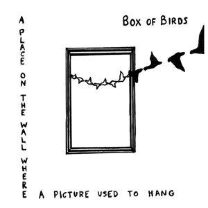 Box of Birds 歌手頭像