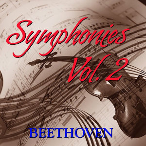 Simfonični Orkester RTV Slovenija, Philharmonia Slavonica 歌手頭像