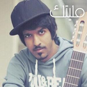 Omar Al Mazmi 歌手頭像