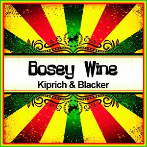 Kiprich & Blacker 歌手頭像