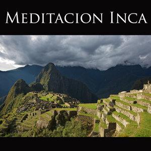 Los Inka Pacha 歌手頭像