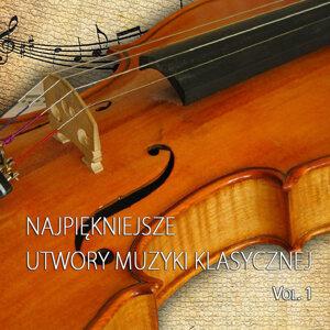 Salonowa Orkiestra Camerata 歌手頭像