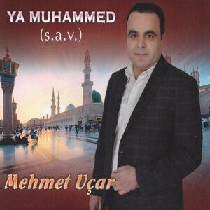 Mehmet Uçar 歌手頭像
