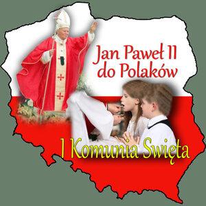 Jan Pawel II, Wierni 歌手頭像