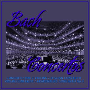 Philharmonisches Orchester Bamberg, Musici di San Marco 歌手頭像