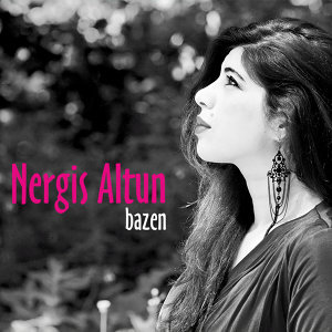 Nergis Altun 歌手頭像