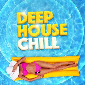 Deep House Lounge|Italian Chill Lounge Music DJ|Sexy Summer Café Ibiza 2011 歌手頭像