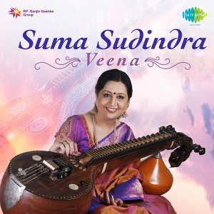 Suma Sudhindra 歌手頭像