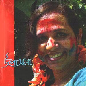 Rupa Deb 歌手頭像