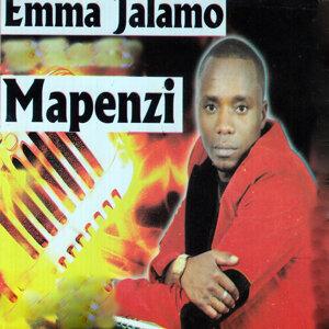 Emma Jalamo 歌手頭像
