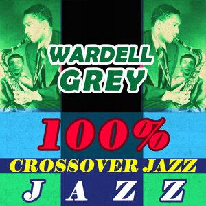 Wardell Grey 歌手頭像