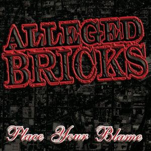 Alleged Bricks