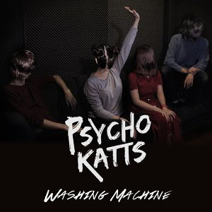 Psycho Katts 歌手頭像