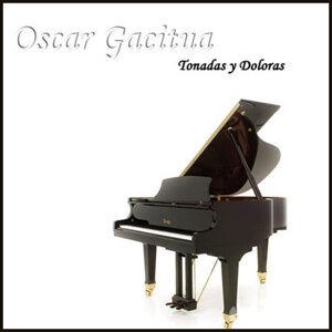 Oscar Gacitúa 歌手頭像