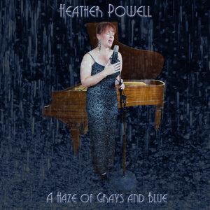 Heather Powell 歌手頭像