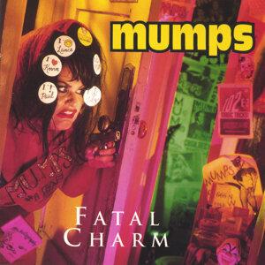 Mumps 歌手頭像