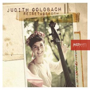 Judith Goldbach 歌手頭像