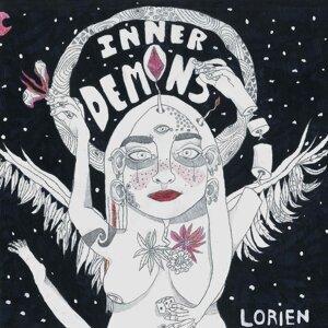 Lorien 歌手頭像
