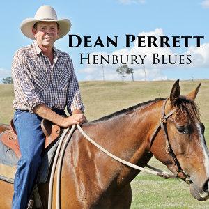 Dean Perrett 歌手頭像