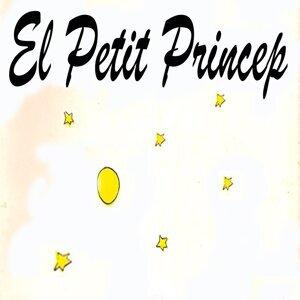 Petit Príncep 歌手頭像