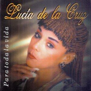 Lucía de la Cruz