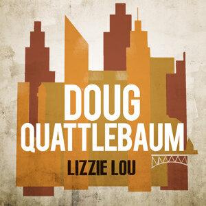 Doug Quattlebaum 歌手頭像