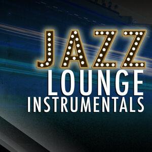Restaurant Music|Instrumental Music Songs|New York Lounge Quartett 歌手頭像