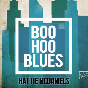 Hattie McDaniels 歌手頭像