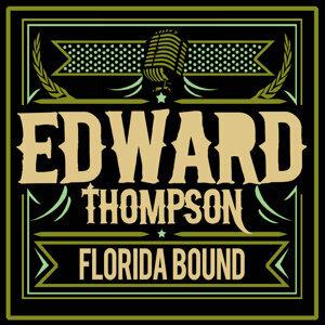 Edward Thompson 歌手頭像