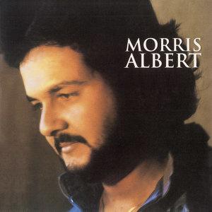 Morris Albert 歌手頭像