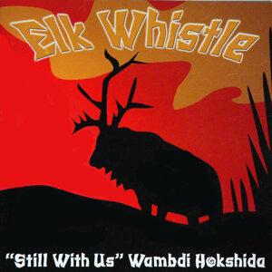 Elk Whistle 歌手頭像