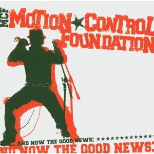 MCF-Motion Control Foundation 歌手頭像
