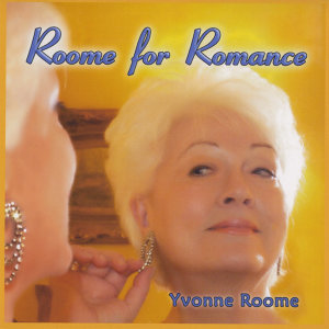 Yvonne Roome 歌手頭像