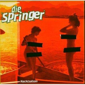Die Springer 歌手頭像